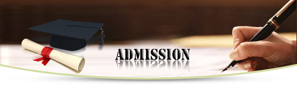 admission_banner
