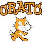 Giới thiệu khóa học Lập trình Scratch cho trẻ em