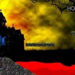 Halloween Game: Hưởng ứng ngày hội Halloween