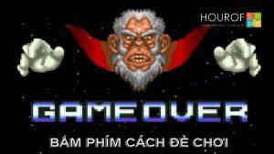 HourOfCode Việt Nam - Lập trình cho trẻ em8