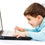 Những lợi ích khi cho trẻ em học lập trình sớm