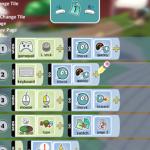 Kodu Screenshot 5