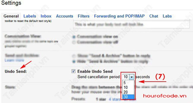 lay-lai-email-da-gui-trong-gmail-4