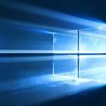 Hướng dẫn chi tiết cách tạo USB cài Windows 8.1