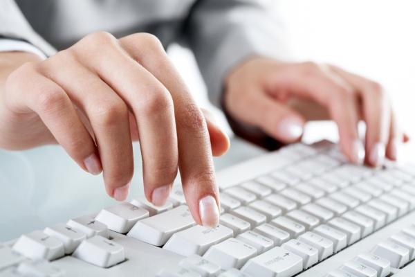 Các phím tắt kỳ diệu trên máy tính