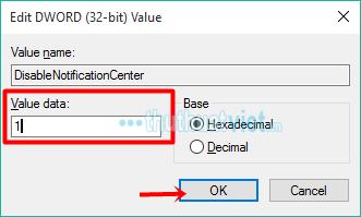 2015-09-15-00_12_51-edit-dword-32-bit-value