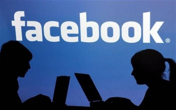 Facebook.pic_