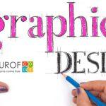 Thiết kế đồ họa: lựa chọn hấp dẫn của thời đại công nghệ