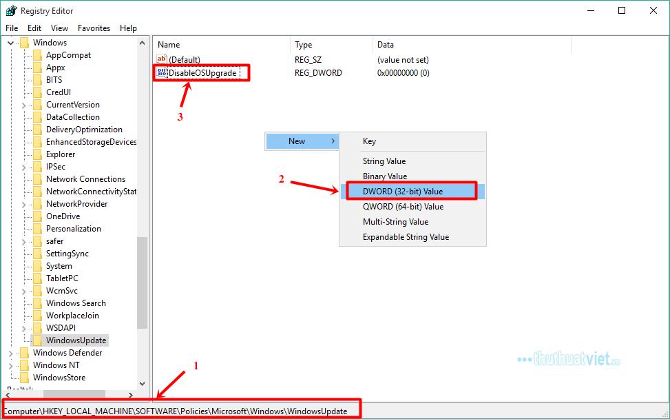 cach-ngan-windows-tu-dong-tai-file-nang-cap-windows-10-ve-may05