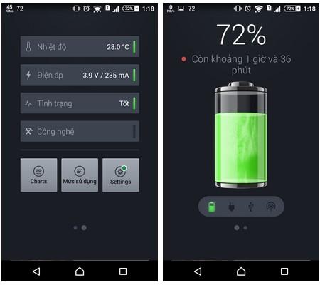hai-ung-dung-tren-android-giup-kiem-tra-tinh-trang-pin-cua-smartphone 1