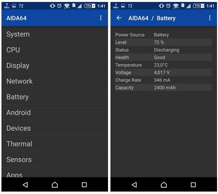 hai-ung-dung-tren-android-giup-kiem-tra-tinh-trang-pin-cua-smartphone 2