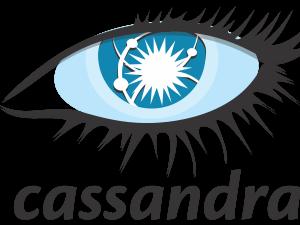 no-8-cassandra-job-openings-up-32-worth-147811