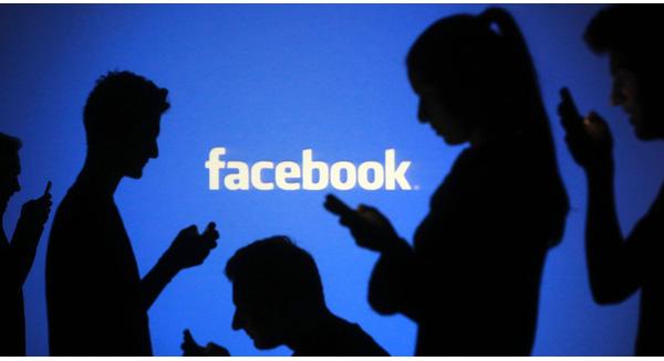Các con chỉ nên cung cấp thông tin cá nhân và kết bạn với những người mà con biết trong thế giới thực.