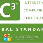 IC3 Final Test: Interactive Quiz (General)