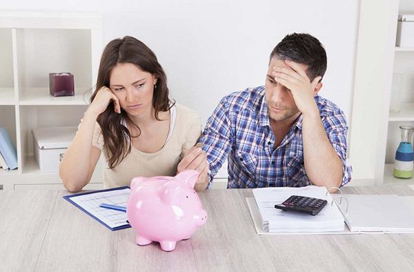 Chọn trường phù hợp cho con chính là 1 cách để bạn không phải đau đầu về vấn đề tài chính