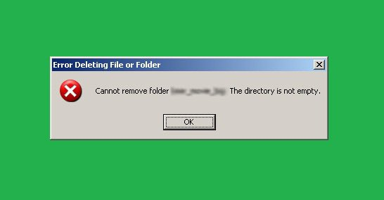 huong-dan-sua-loi-cannot-delete-folder-the-directory-is-not-empty_1