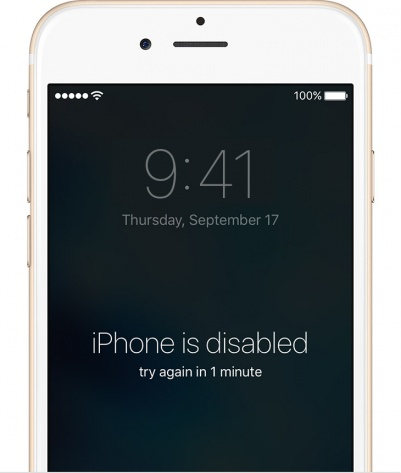 image-1468807129-iphone6-ios9-passcode-error-disabled