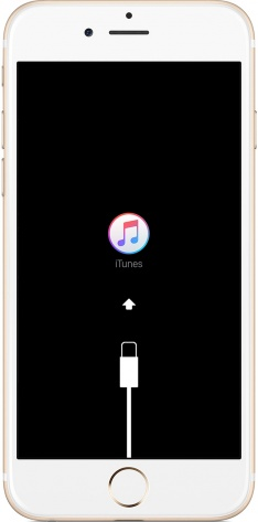 image-1468807129-iphone6-ios9-recovery-mode-screen
