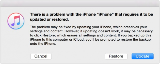 image-1468807130-itunes-recovery-mode-update (1)