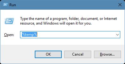 mot-so-thu-thuat-giai-phong-khong-gian-o-cung-may-tinh-windows-10_7