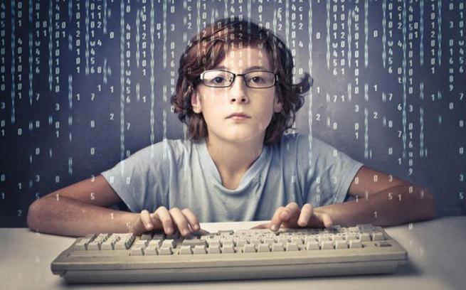Làm sao để trở thành một lập trình viên giỏi?