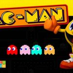 Lập trình Scratch mô phỏng Trò chơi Pack Man