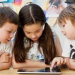 Công cụ lập trình game miễn phí dành cho trẻ em – Hour of code