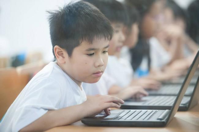 Hour Of Code Việt Nam phát động cuộc thi Lập trình Nhí