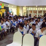 Hour Of Code Việt Nam – Phát động cuộc thi lập trình Nhí 2017