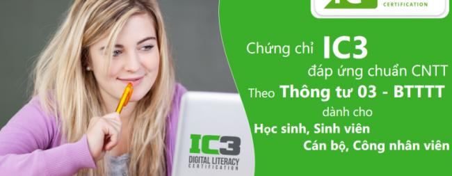 luyen-thi-chung-chi-ic3 hour of code