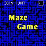 Hướng dẫn lập trình trò chơi: Maze Game bằng Scratch