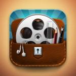 Học dựng phim cho trẻ em tại Hour Of Code