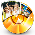 Wondershare-DVD-Slideshow-Builder_hit2k