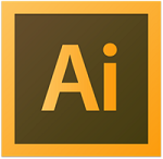 adobe-illustrator-cs6-download-thumb