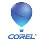 corelvsx5_logo