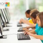 Lộ trình đào tạo và thông tin các khóa học lập trình tại Hour Of Code