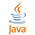 Java-logo-vector