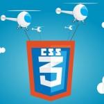 Khóa học lập trình Web với CSS3