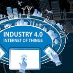 Cách mạng công nghiệp 4.0 – sự quan tâm không chỉ riêng người lớn