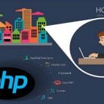 Học PHP mang lại cho chúng ta những gì?