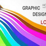 Làm gì để trở thành một nhà thiết kế đồ họa giỏi?