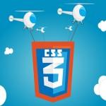 Cấu trúc cơ bản của CSS và cách nhúng CSS