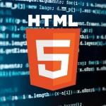 Tạo xao nên học lập trình Web với HTML5