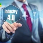 Cách mạng công nghiệp 4.0 – Làm thế nào để không bị tụt hậu