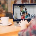Lập trình ứng dụng – Lĩnh vực đáng quan tâm của giới trẻ