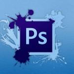 Giới thiệu, hướng dẫn cài đặt Photoshop CS6