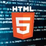 HTML5 căn bản cho mọi người