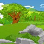 Sản phẩm học sinh : Bảo vệ rừng xanh