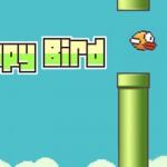 Sản phẩm học sinh: Flappy Bird (H.s Thành Công)
