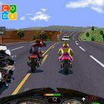Lập trình Kodu: Hướng dẫn lập trình trò chơi đua xe